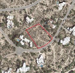 Photo of 37614 N 94th Street, Lot 190, Scottsdale, AZ 85262 (MLS # 5145386)