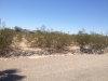 Photo of 19556 W Sweet Acacia Drive, Lot 36, Casa Grande, AZ 85122 (MLS # 5155271)