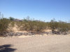 Photo of 19557 W Sweet Acacia Drive, Lot 38, Casa Grande, AZ 85122 (MLS # 5155303)