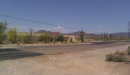 Photo of 0 E Olesen Road, Lot na, Cave Creek, AZ 85331 (MLS # 5169412)