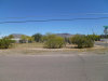 Photo of 1838 N Grand Drive, Lot 24F, Apache Junction, AZ 85120 (MLS # 5171099)
