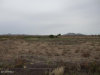 Photo of 9278 N Salmonson Way, Lot 10, Maricopa, AZ 85139 (MLS # 5175015)