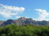 Photo of 0 S Muleshoe Road, Lot 002B, Apache Junction, AZ 85119 (MLS # 5193374)