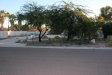 Photo of 15013 N Buena Vida Court, Lot 36, Fountain Hills, AZ 85268 (MLS # 5205231)
