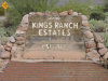 Photo of 10571 E Maverick Trail, Lot 39, Gold Canyon, AZ 85118 (MLS # 5213382)