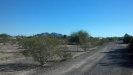 Photo of 16XXX W Midglen Drive, Lot 0, Casa Grande, AZ 85122 (MLS # 5221763)