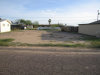 Photo of 9343 W Coronado Drive, Lot 350, Arizona City, AZ 85123 (MLS # 5250691)