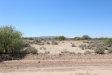 Photo of 5140 N Estrella Road, Lot 18, Eloy, AZ 85131 (MLS # 5262504)