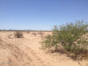 Photo of 0000 W Nugget Road, Lot 101, Arizona City, AZ 85123 (MLS # 5268788)