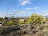 Photo of 15950 E Sunflower Drive, Lot 9, Fountain Hills, AZ 85268 (MLS # 5271522)