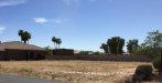 Photo of 5810 N 180th Drive, Lot 287, Litchfield Park, AZ 85340 (MLS # 5279265)