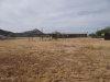 Photo of 7789 W Mccartney Road, Lot 4, Casa Grande, AZ 85194 (MLS # 5305999)