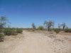 Photo of 51460 SW Fresno Road, Lot 111, Maricopa, AZ 85139 (MLS # 5316313)