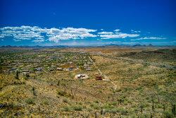 Photo of 3413 W Rambling Road W, Lot '-', Desert Hills, AZ 85086 (MLS # 5318863)