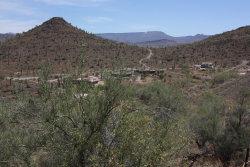 Photo of 3422 W Rambling Road W, Lot '-', Desert Hills, AZ 85086 (MLS # 5318874)