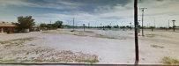 Photo of 111 E 3rd Street, Lot 5, Eloy, AZ 85131 (MLS # 5318982)