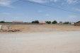 Photo of 4524 S 180th Drive, Lot P, Goodyear, AZ 85338 (MLS # 5320103)
