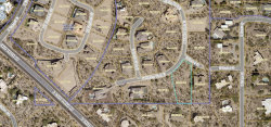 Photo of 37087 N Winding Wash Trail, Lot 25, Carefree, AZ 85377 (MLS # 5354959)