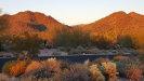 Photo of 5301 E Prickly Pear Road, Lot 81, Cave Creek, AZ 85331 (MLS # 5366468)
