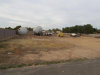 Photo of 1764 E Powell Way, Lot see escrow, Gilbert, AZ 85298 (MLS # 5371750)