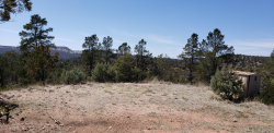 Photo of 474 N Ike Clark --, Lot 4, Young, AZ 85554 (MLS # 5411964)