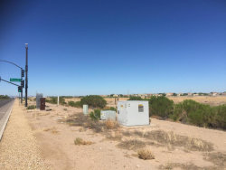 Tiny photo for 1014 E Combs Road, Lot '-', San Tan Valley, AZ 85140 (MLS # 5451142)