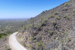 Photo of 346XX N Secluded Lane, Lot -, Carefree, AZ 85377 (MLS # 5453470)