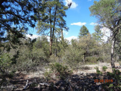 Photo of 370 N Ike Clark Parkway, Lot D, Young, AZ 85554 (MLS # 5485671)