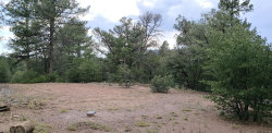 Photo of 8B N Chamberlain Trail, Lot 8B, Young, AZ 85554 (MLS # 5509847)