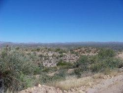 Photo of 55 E Via Del Cielo Drive, Lot 14, Wickenburg, AZ 85390 (MLS # 5526802)