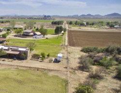 Tiny photo for 0 W Red Fern Road, Lot 5, San Tan Valley, AZ 85140 (MLS # 5548611)