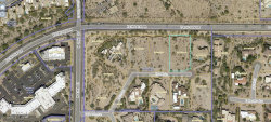 Photo of 3310 E Stella Lane, Lot 6, Paradise Valley, AZ 85253 (MLS # 5569137)