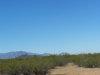 Photo of 48511 W Abbott Road W, Lot -, Wickenburg, AZ 85390 (MLS # 5575057)
