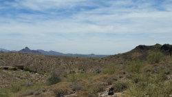 Photo of 10729 N Ventura Court, Lot 41, Fountain Hills, AZ 85268 (MLS # 5611245)