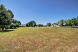 Photo of 6152 N 183rd Avenue, Lot 4949, Waddell, AZ 85355 (MLS # 5612343)
