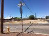 Photo of 2302 W Madison Street, Lot 24, Phoenix, AZ 85009 (MLS # 5612705)