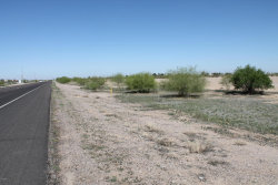 Photo of 3200 W Frontier Street, Lot -, Eloy, AZ 85131 (MLS # 5617034)