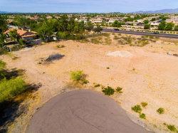 Photo of 5822 N 130th Drive, Lot -, Litchfield Park, AZ 85340 (MLS # 5618044)