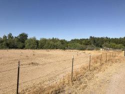 Photo of +/- 17340 W Cheryl Drive, Lot -, Waddell, AZ 85355 (MLS # 5619001)