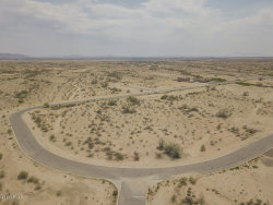 Photo of 12155 W Tortilla Lane, Lot 71, Casa Grande, AZ 85194 (MLS # 5622939)