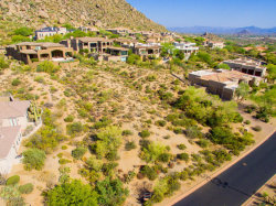 Photo of 25468 N 114th Street, Lot 68, Scottsdale, AZ 85255 (MLS # 5623411)