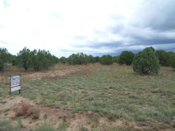 Photo of 136 E Hearthstone Street, Lot 31, Young, AZ 85554 (MLS # 5636367)