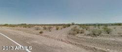 Photo of 57XXX S Old Ajo Rd Road, Lot 001 F, Gila Bend, AZ 85337 (MLS # 5636925)