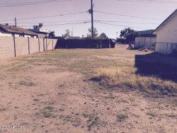 Photo of 1111 E 5th Street, Lot 7, Casa Grande, AZ 85122 (MLS # 5647396)