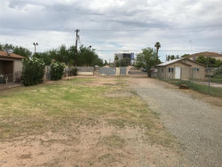 Photo of 1014 E Fillmore Street, Lot 4, Phoenix, AZ 85006 (MLS # 5647732)