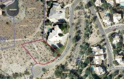 Photo of 6172 W Questa Drive, Lot 339, Glendale, AZ 85310 (MLS # 5649624)