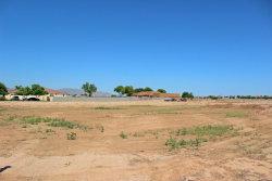 Photo of 16014 W Cheryl Court, Lot 66, Waddell, AZ 85355 (MLS # 5653034)
