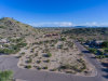 Photo of 8151 N Buena Vista Drive, Lot 60, Casa Grande, AZ 85194 (MLS # 5654642)