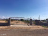 Photo of 10xx N 158th Avenue, Lot 2, Goodyear, AZ 85338 (MLS # 5655782)