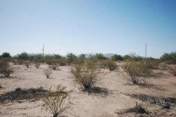 Photo of 1836 N Davis Court, Lot 501-10-063C, Maricopa, AZ 85139 (MLS # 5659979)